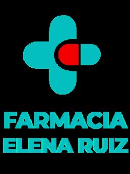 Farmacia online en Badajoz